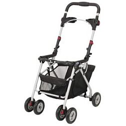 Strollers - What to buy for a newborn baby